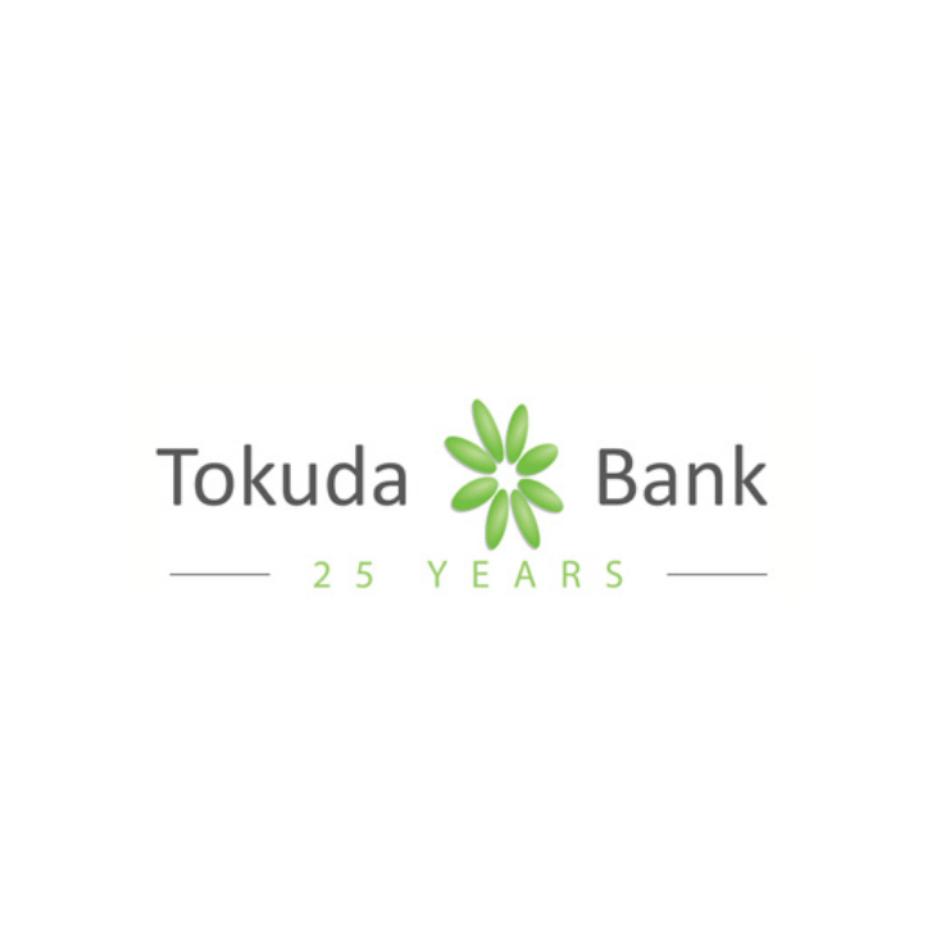 лого банка обб